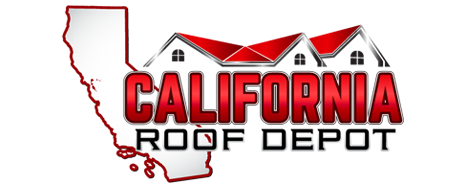 California Roof Depot
